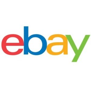 $3 Off $3.01 PurchaseeBay giveaway $3 for You Now Get Shopping.