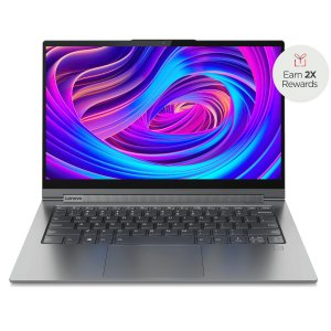 As low as $1049.99Black Friday Sale Live: Lenovo Yoga C940 Sale