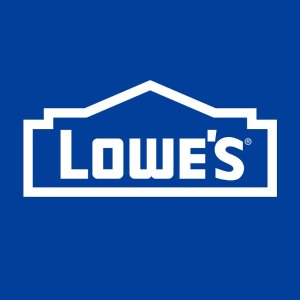 Up to 50% OffLowe's Labor Day Sale
