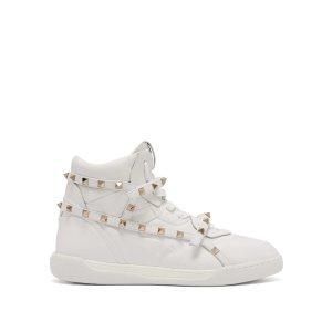 Valentino休闲鞋