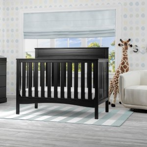 Free $40 Gift Cardwith $200 Nursery Furniture Purchase @ Target.com
