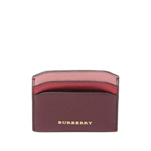 Nordstrom Rack Burberry Sale Up to 50