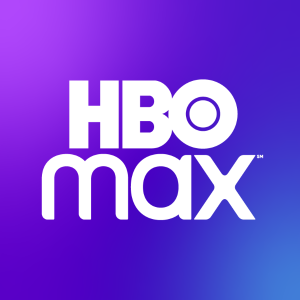 $11.99 per monthHBO Max Launching May 27