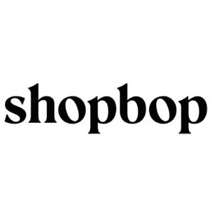 Up to 75% Off + Extra 30% OffAll Sale Items @ shopbop.com