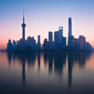 As low as $301 on Hainan AirlinesLos Angeles to Shanghai China Round-trip Airfare Saving
