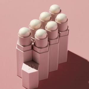 25% Off+Free ShipingFenty Beauty Match Stix Sale