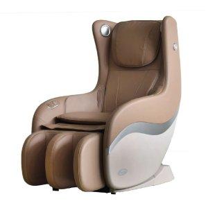OsakiOS-Bello Studio Size Massage Chair