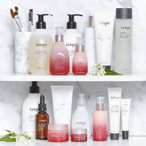 35% OffEnding Soon: Jurlique Sitewide Beauty Sale