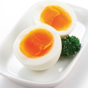 凑单必备  仅$8.5AKEBONO 快速煮蛋神器 轻松煮蛋 温泉蛋、溏心蛋随心吃