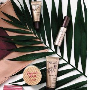 送欧缇丽逆转时光3件套Sephora 全场美妆护肤产品热卖 收夏季新品