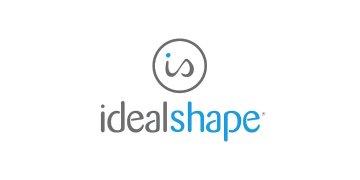 Idealshape CA (CA)