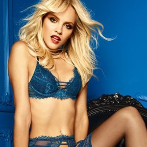 Up to 70% OffClearance Sale @ La Senza