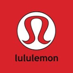 4.5折起+免邮 运动短裤$39上新:Lululemon 运动不能停 $69收Wunder高腰legging