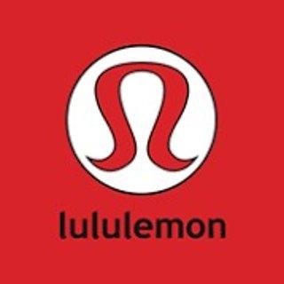 无门槛免邮 $19收运动内衣上新:Lululemon 宅家运动不能停 $79收经典 Align系列 legging