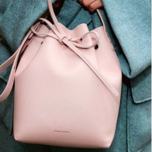 Dealmoon Singles Day Exclusive!40% OffSelect Mansur Gavriel  @ Fivestory