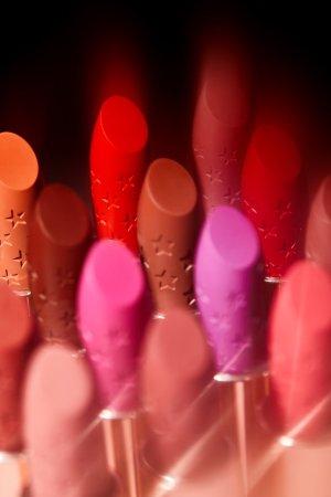 Blur Lux Lipstick | ColourPop