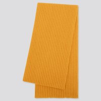 Uniqlo 围巾