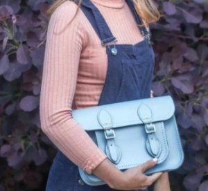 Up to 60% OffSummer Sale @ The Cambridge Satchel Company