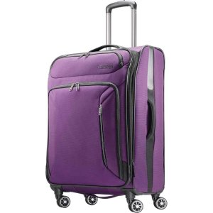 American Tourister25
