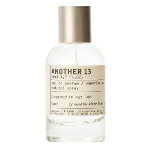Le Labo| AnOther 13