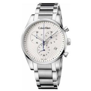 As Low as $85 + Free ShippingSelect Calvin Klein, Oris, Hamilton & More Watches