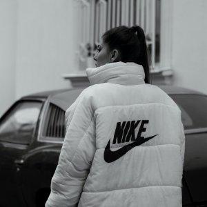 低至5折Nike 穿搭爆款合集 运动神裤、休闲卫衣春夏必备 粉丝穿搭集锦