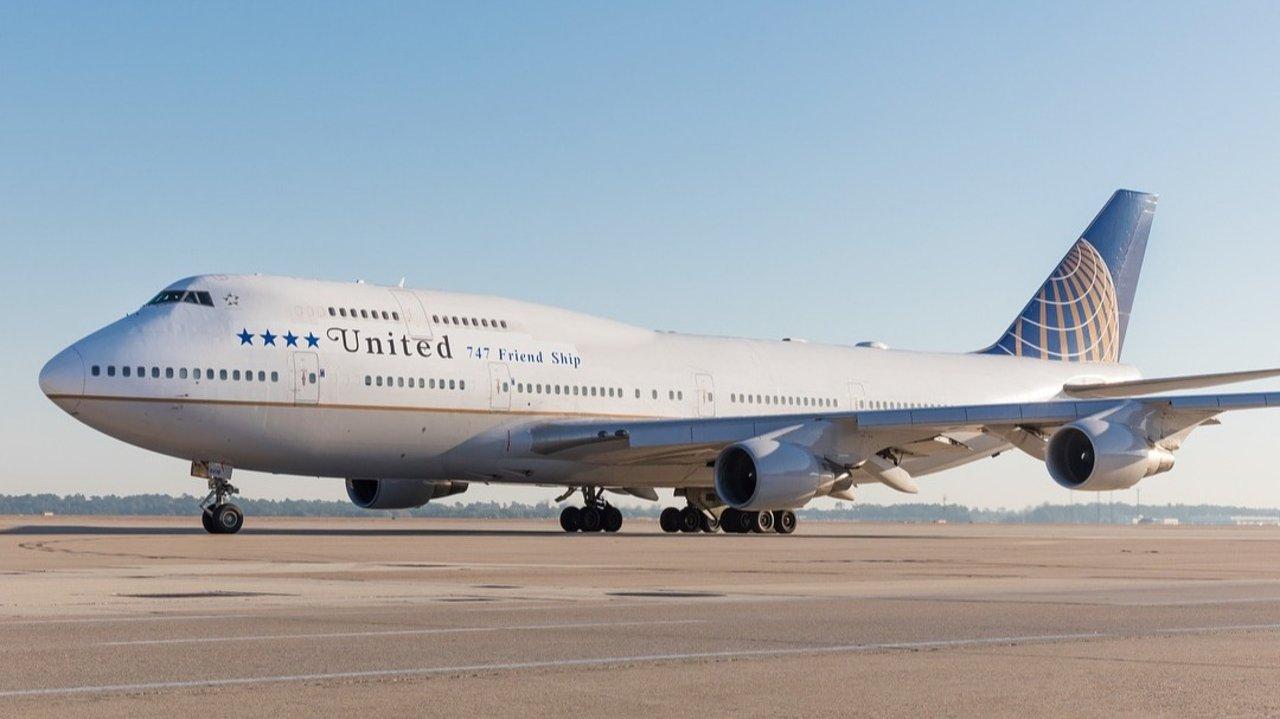 2020年美联航新会籍要求摘要