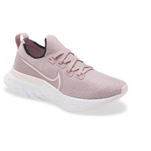 Up to 40% OffNordstrom Anniversary Sale Women's Sneakers & Athletic Shoes