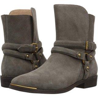 $77.79闪购:UGG Kelby 女款靴子