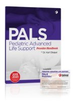 PALS: Pediatric Advanced Life Support Certification