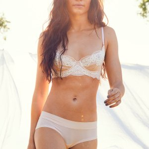 Buy 7 for $29Aerie Undies Sale @ American Eagle