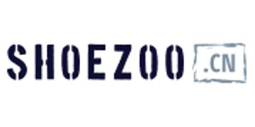 ShoeZoo CN
