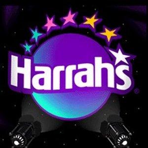 $19 起凯撒娱乐旗下 Harrah's 全系酒店半年度折扣 拉斯太浩湖等多城市可选