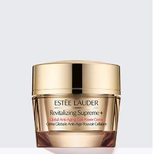 Estee LauderGlobal Anti-Aging Cell Power Creme