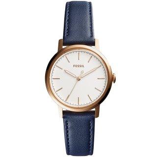 $35(Org.:$115)Fossil Women's watch @ macys.com