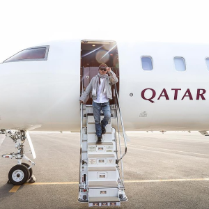 Extra $50 Off w/CodeQatar Airways Extra Saving on Asian Routes