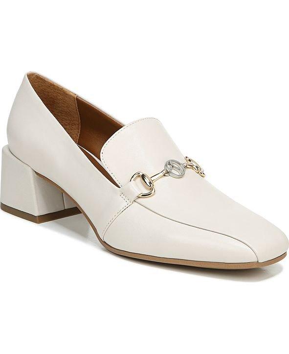 gucci平替款高跟鞋