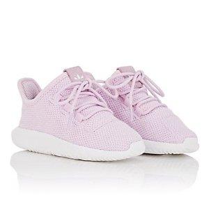 Adidas儿童休闲运动鞋