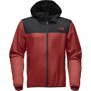 8daf96312 The North Face Apparels, Backpacks, Gears On Sale @ Backcountry Up ...