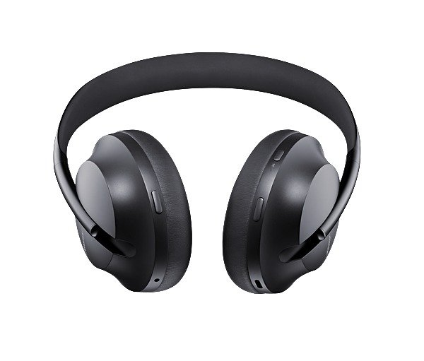 Smart Noise Cancelling Headphones 700 – Refurbished | Bose
