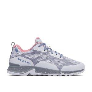ColumbiaVitesse™ OutDry™ 登山运动鞋