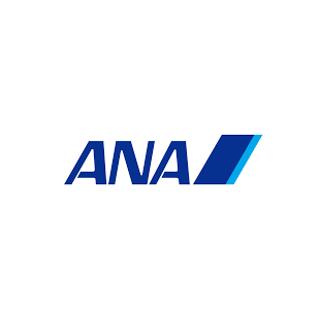 含税$511起 搭乘ANA纽瓦克至马来西亚吉隆坡往返机票超低价