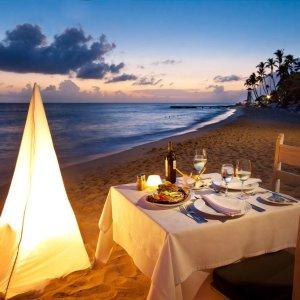 $117/Nt for 2 45% Off4 starCratalonia La Romana All Inclusive Resort Discount
