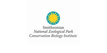 Smithsonian's National Zoo and Conservation Biology Institute
