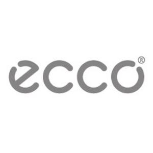全场8折+包邮ECCO官网 品质鞋履限时促 短靴、平底鞋、板鞋等