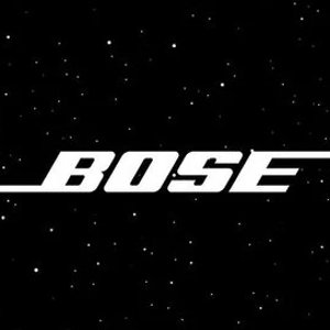 皆享一年质保Bose官网 官翻 耳机、音箱、Soundbar音频设备专场