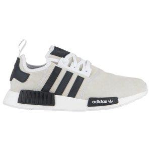 Adidas15% Off $75 or $20 Off $120Originals NMD R1Men's