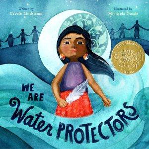 娃娃们的宝藏新书来啦2021年美国权威儿童绘本奖 Caldecott Medal 凯迪克大奖出炉
