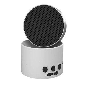 $29.37(原价$34.95)Adaptive Sound Technologies 白噪音机 带蓝牙扬声器
