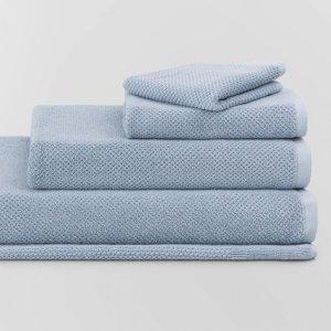 SheridanAustyn浴巾套装